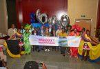 Antigua and Barbuda reaches 300,000th stay-over visitor milestone in 2019