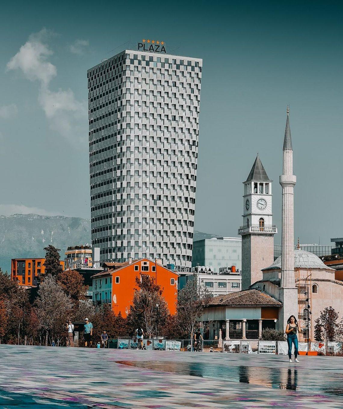 Ynternasjonale hotelgroep Maritim iepenet twa nije pânen yn Jeropa