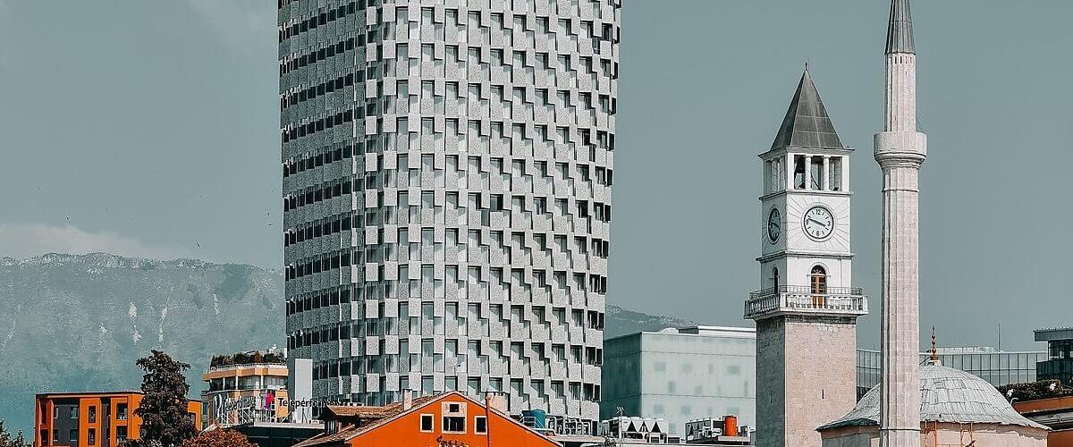 گروه بین المللی هتل Maritim دو ملک جدید در اروپا افتتاح می کند