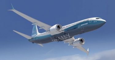 رسالة شركة بوينج الداخلية: طائرة 737 ماكس `` صممها المهرجون ''