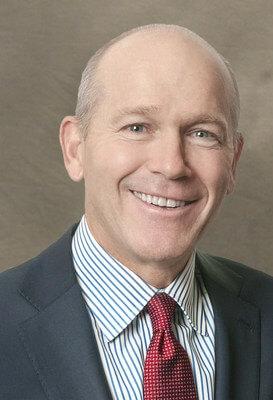 Boeing hat einen neuen Präsidenten und CEO: Wie geht es weiter?