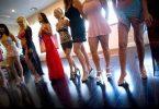 En anden amerikansk stat kan slutte sig til Nevada og afkriminalisere prostitution