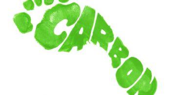 مدیرعامل گردشگری خواستار برچسب گذاری کربن در سطح صنعت است