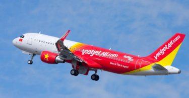 Vietjet lance de nouveaux vols pour Séoul, Taipei, Nagoya, Fukuoka et Kagoshima