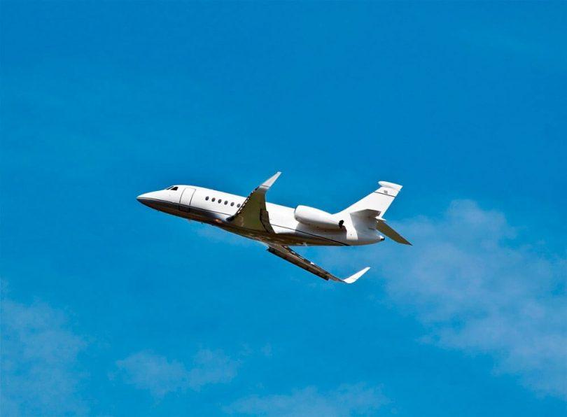 FAA- ն թողարկում է Super Bowl LIV թռիչքի պահանջները օդաչուների համար