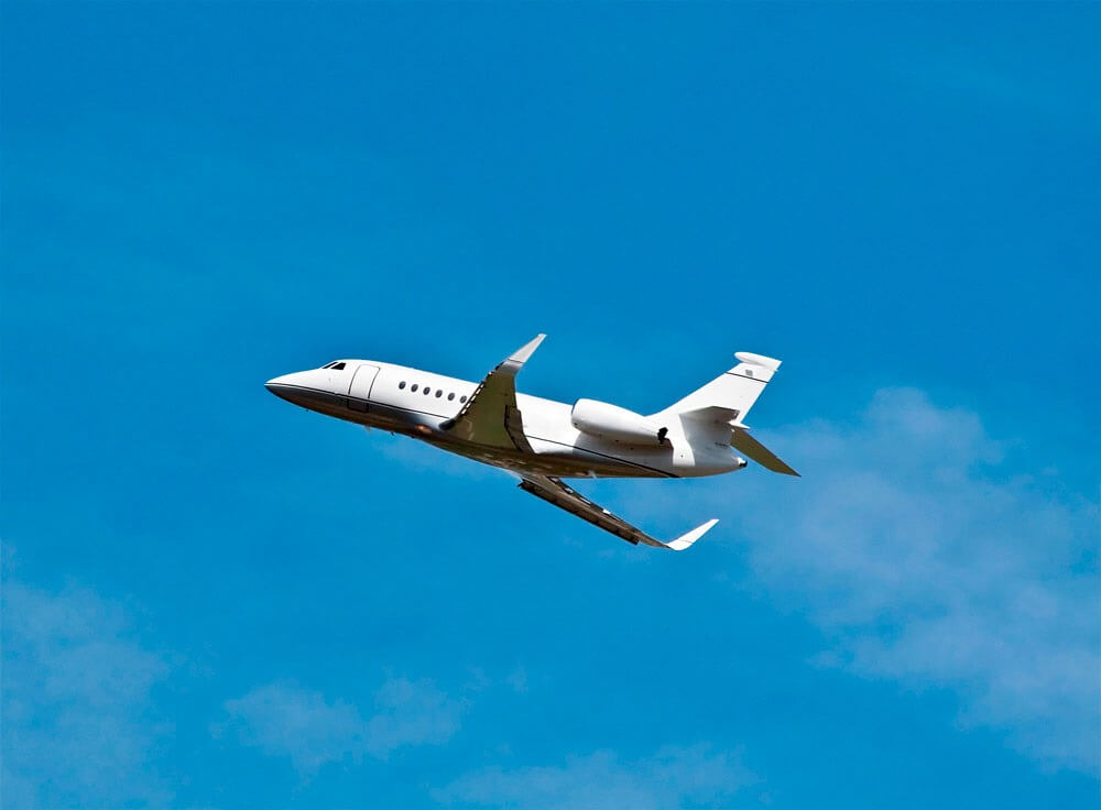FAA issues Super Bowl LIV flight requirements for pilots