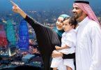 Azerbejdžan izvještava o skoku dolazaka turista s Bliskog istoka i sjeverne Afrike