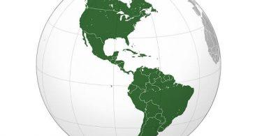 ITB बर्लिन: अमेरिकी महाद्वीप पर यात्रा के रुझान का विरोध