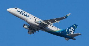 अलास्का एयरलाइंस ने सिएटल और मोंटेरे के बीच दैनिक नॉनस्टॉप उड़ान की घोषणा की