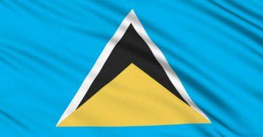 Saint Lucia nimittää liikearvon ja tuotemerkkilähettiläät