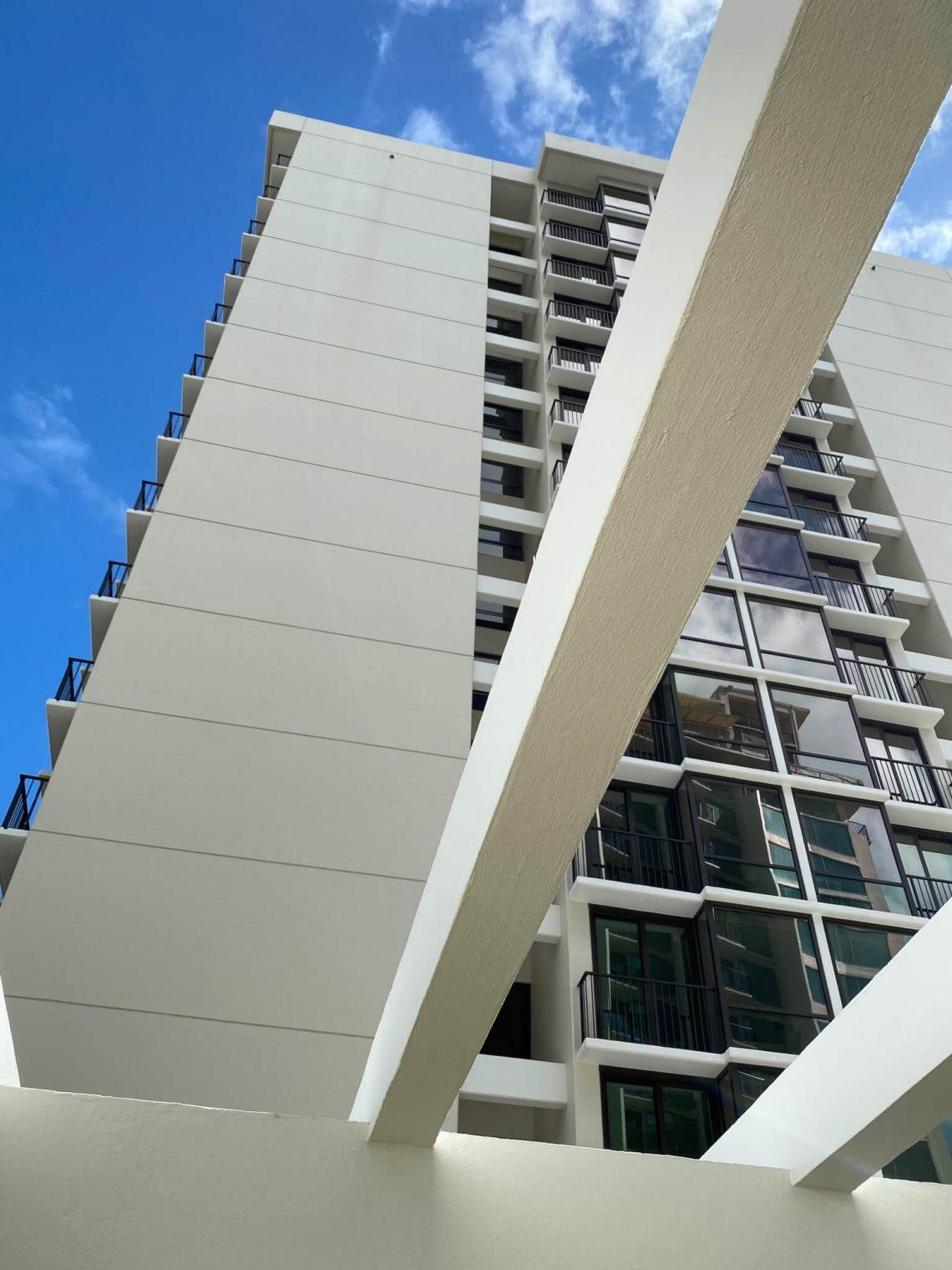 Halepuna by Halekulani Hotel Waikikil: Qual é a diferença?
