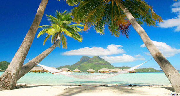 Caribbean Tourism up last year, but future looks challenging