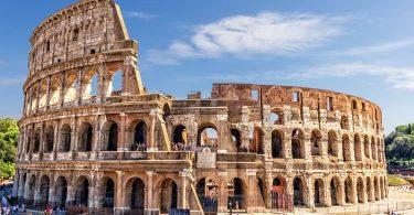 Turisti besplatno posjećuju muzeje u Italiji