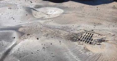 Կուբայի երկրաշարժի թարմացումը զբոսաշրջիկների համար