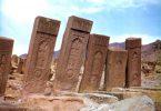 Americký prezident Trump pohrozil Íránu kulturní genocidou