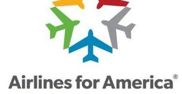 In Airlines Americae, Novae regula ad servitium animalium