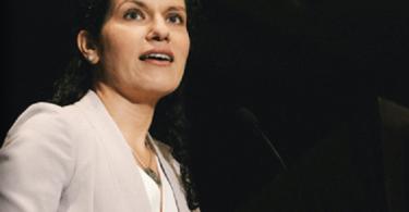 Výkonný ředitel Aliance pro protidrogovou politiku odstoupil a připojil se k Human Rights Watch