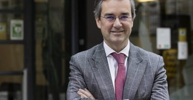New Tourism Leader of Barcelona