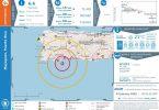 Gempa Bumi Utama ing Puerto Rico