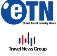 eTurboNews