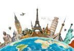 Εργασία σε μια παγκόσμια αγορά τουρισμού