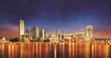 Hamarkada berria, familia helmuga berria: Sands Resorts Macao-k AEBetako bidaiariei udaberriko oporraldi ahaztezina eskaintzen die