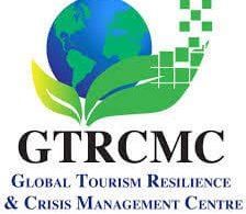 حالة الطوارئ التي أعلنها مركز مرونة السياحة العالمية وإدارة الأزمات