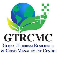 Hitnu situaciju proglasio je Globalni centar za otpornost i upravljanje krizama u turizmu
