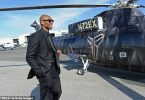 Kobe Bryant died because of a missing warning device on his helicopter