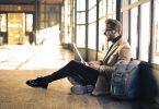 Hvordan teknologi har ændret rejsebranchen