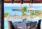 Հանգստացեք, հանգստացեք և վերագործարկեք Ֆիջիի Jean-Michel Cousteau Resort- ում