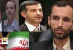 Proč jsou Íránci a Američané přáteli mimo konflikty