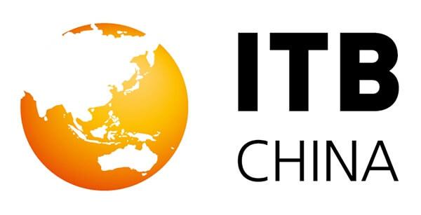 التعاون مع CBEF لتعزيز حضور مشتري الجمعيات في ITB China 2020