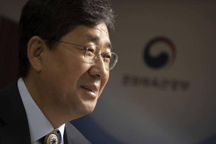سنوات الزيارة بين كوريا وإسبانيا 2020-2021: سيوضح FITUR السبب