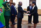Африка од Јамајке тражи туристичке смјернице и дипломатију