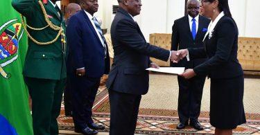 Afrika od Jamajke traži turističke smjernice i diplomatiju