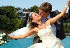 MarryCaribbean.com a Karibská turistika spolupracují na příručce Ultimate Romance Guide