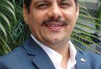 GM Baru Diumumkan untuk Pride Hotel Chennai