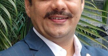 Najavljen novi GM za Pride Hotel Chennai