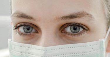 8 պատճառ, թե ինչու պետք է ուսումնասիրեք բուժքույրություն