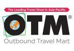 Աշխարհը փոխող ձեռքսեղմում OTM Mumbai- ում