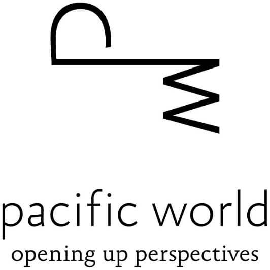 Pacific World اولین گزارش توسعه مقصد را که متمرکز بر چین است ، منتشر کرد