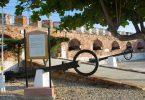 Jamaica Tourist Board Act manterá Port Royal mais seguro para visitantes de cruzeiros