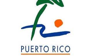 واقعیت: پورتوریکو برای تجارت باز است
