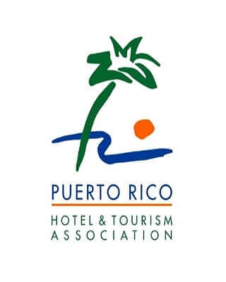 Fact: Puerto Rico is opened for business