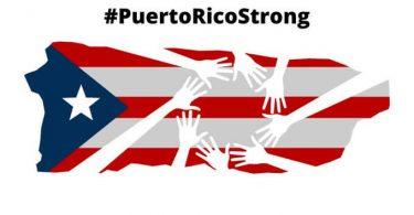 Situace turistů v Portoriku nejistá po velkém zemětřesení