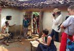 Den venkovského cestovního ruchu vyznamenání Mahatma Ghandi