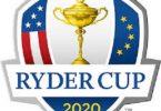 V Římě začíná odpočítávání Ryder Cupu 2022