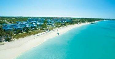 Ang Mga Sandal ug Baybayon Resorts Naglansad sa Layaway & Playaway Program