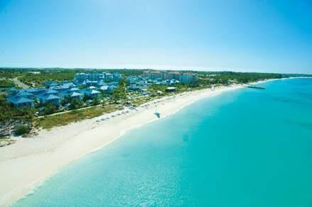 Sandals & Beaches Resorts- ը սկսում է Layaway & Playaway ծրագիրը